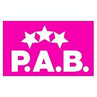 Student p.a.b  available