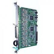 Panasonic TDA