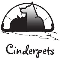 Cinderpets - Professional Pet Sitting and Dog Walking
