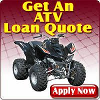 WE HAVE LOTS OF ATV IN STOCK, WE FINANCE