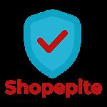 shopepite