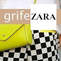 GRIFEZARA