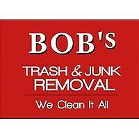 ANYTIME JUNK REMOVAL TRASH/DEBRIS/OLD FURNITURE/moveout removal