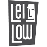 LeiLowBarHTX