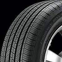 BRAND NEW 225/45/18 MICHELIN PRIMACY MXM4 FOR SALE