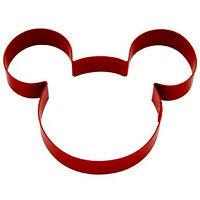 Mickey Cutter