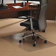 bodenschutzmatte teppich ebay. Black Bedroom Furniture Sets. Home Design Ideas
