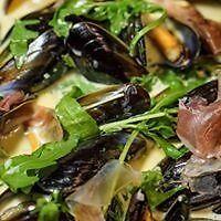 Sous Chef - Community Gastropub Immediate Start