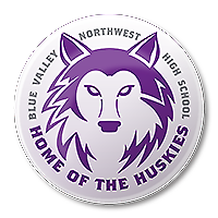 BVNW Quarterback Club, Inc