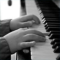 Kim Engen Piano Studio accepting students for fall