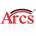 ARCS Germany Shop