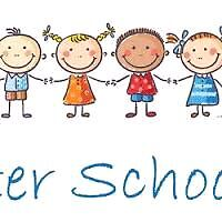 After school NMES bus route in Charters Settlement