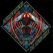 Hawkwind Vinyl