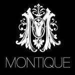 Montique Clothing