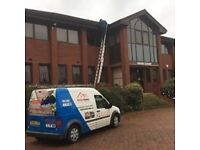 Stratton Roofing/Roofer