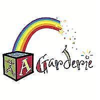 Daycare , Nanny , Childcare , Cotes des neiges , Garderie