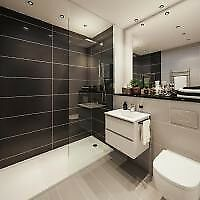 Landlords Interested In Exploring Benefits of Serviced Apartments