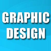 GRAPHIC DESIGN: BUSINESS CARDS, LOGOS, WEB DESIGN, ETC,..