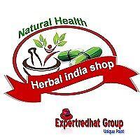 herbalindiashopee