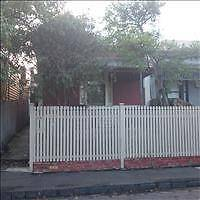 Un-furnished room for rent in 3 Bedroom Northcote House Northcote Darebin Area Preview