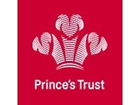 Get Started in Hair and Beauty with The Princes Trust in partnership with North Lanarkshire College