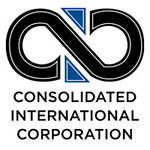 Consolidated International Corp