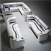 Snowmobile Seats Upholstery