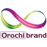 Orochibrand