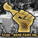 scar_hand