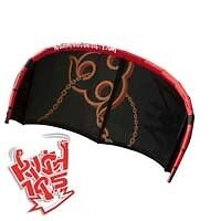 NEW PRICE Kite Wainman Deal