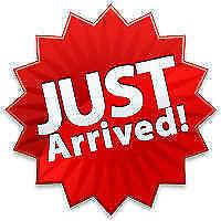 Citroen Berlingo 1.6HDi L1 625 X - FINANCE FROM ONLY £19 PER WEEK!