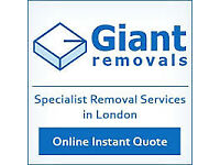 Removals Company London ,Man and Van Removals London,House & office removals company,cheap removals