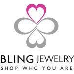 blingjewelry12