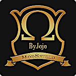 ModShield ByJojo
