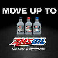 SELL AMSOIL PRODUCTS AT YOUR STORE/SHOP  (Free Shipping)