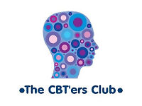 Group for CBT Therapists, Counsellors, Psychologists, Coaches & Students with Interest in CBT