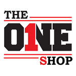 The One Shop UK
