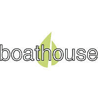Boathouse Assistant Manager- West Edmonton Mall