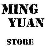 Ming Yuan Store