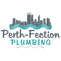 Perth-Fection Plumbing & Renovations Hamersley Stirling Area Preview