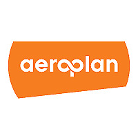 Selling AEROPLAN point or air tickets