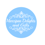 Marzipan Delights and Gifts