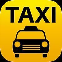 taxi a vedre