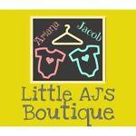 Little AJs Boutique