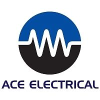 ACE Electrical