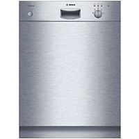 WANTED Dishwasher stainless