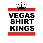 Vegas Shirt Kings