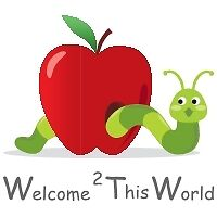 Welcome 2 This World