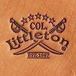 Col. Littleton Leather Goods