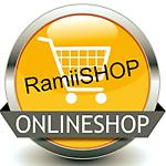 RamiiShop